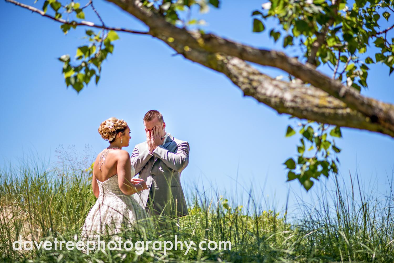 veranda_wedding_photographer_st_joseph_wedding_139.jpg