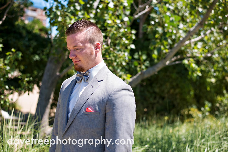veranda_wedding_photographer_st_joseph_wedding_141.jpg