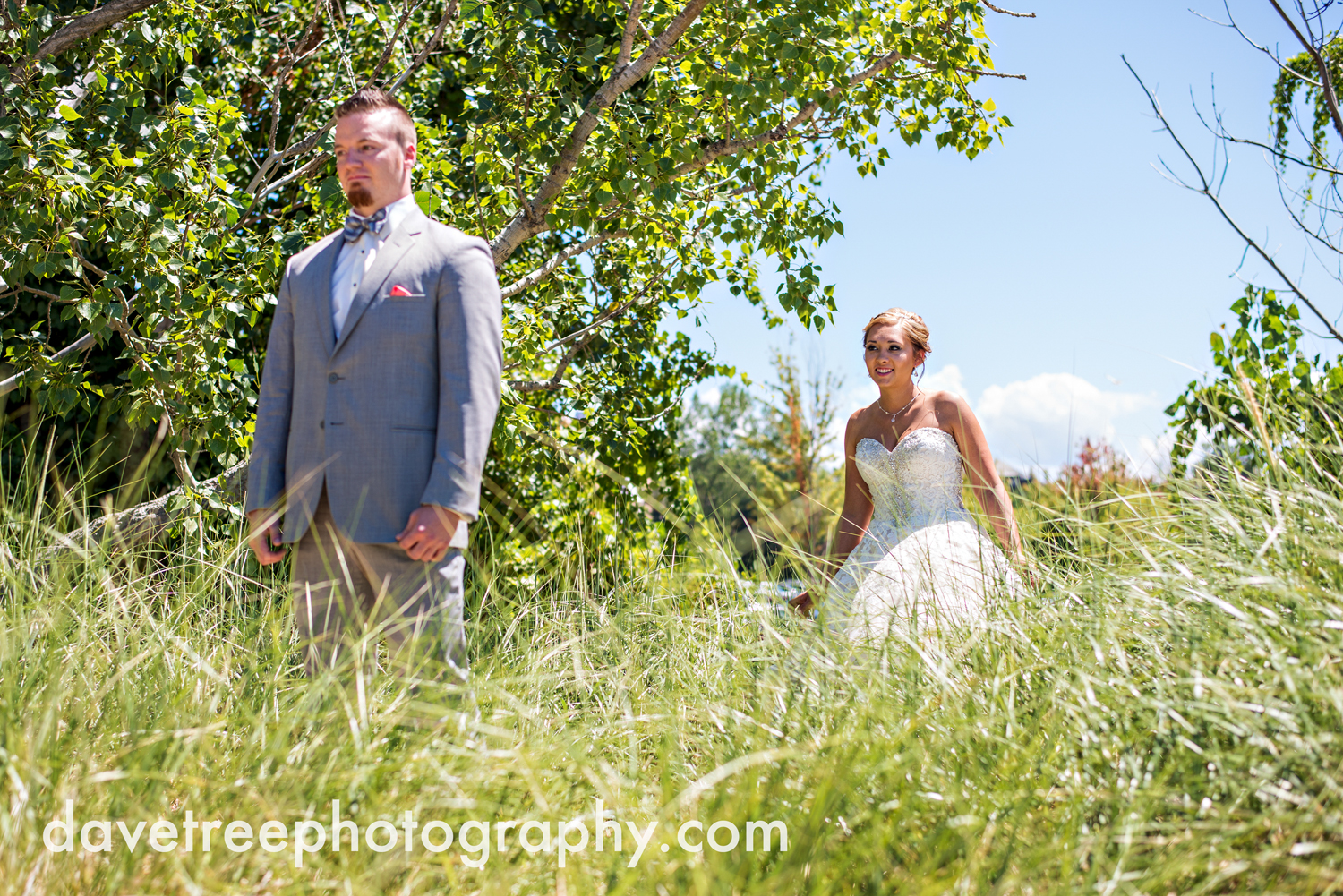 veranda_wedding_photographer_st_joseph_wedding_143.jpg