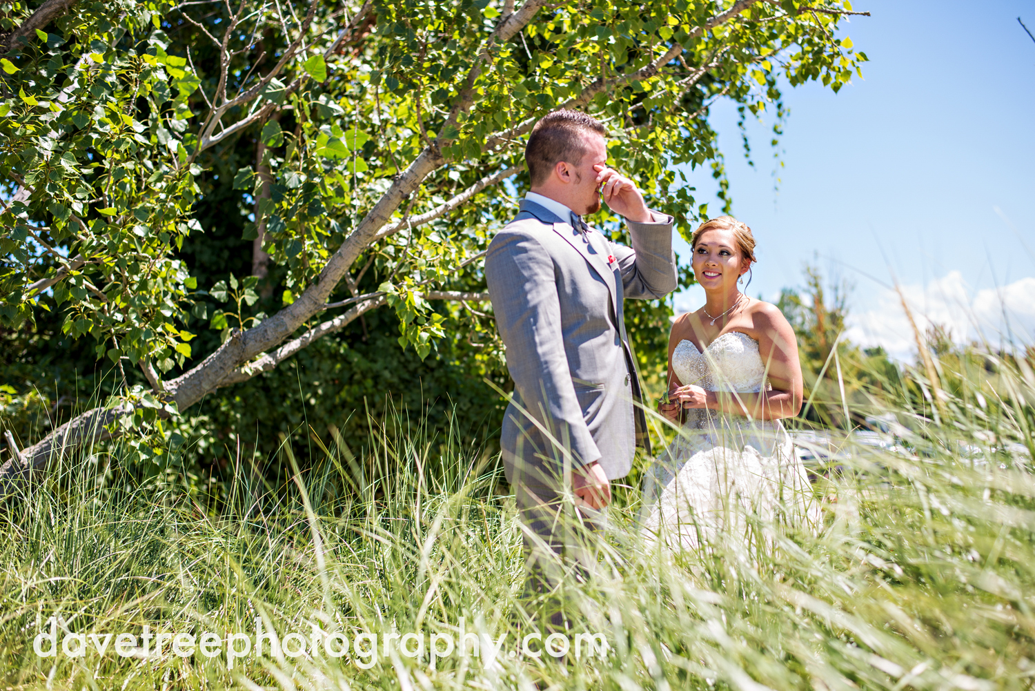 veranda_wedding_photographer_st_joseph_wedding_145.jpg