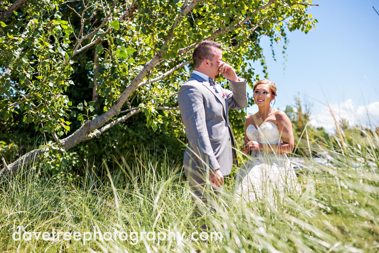 veranda_wedding_photographer_st_joseph_wedding_145.jpg