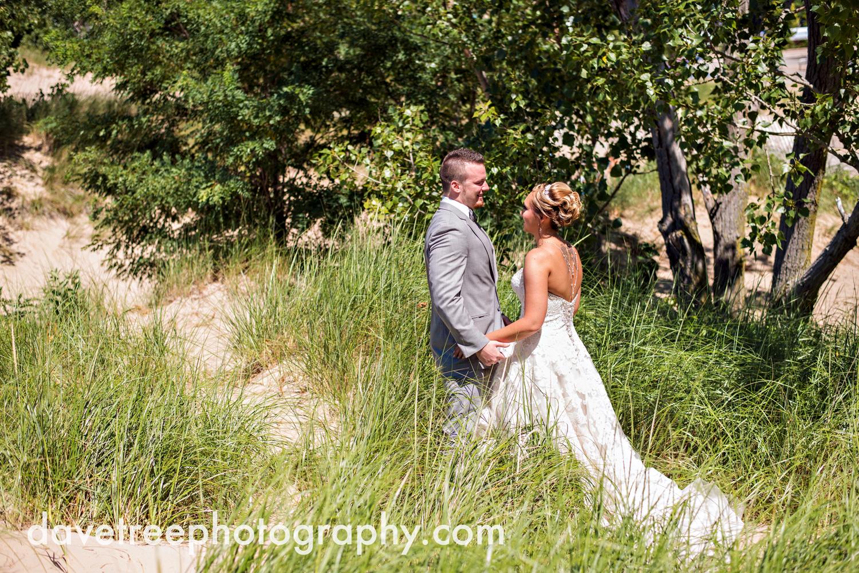 veranda_wedding_photographer_st_joseph_wedding_146.jpg