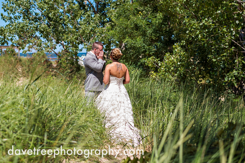 veranda_wedding_photographer_st_joseph_wedding_148.jpg