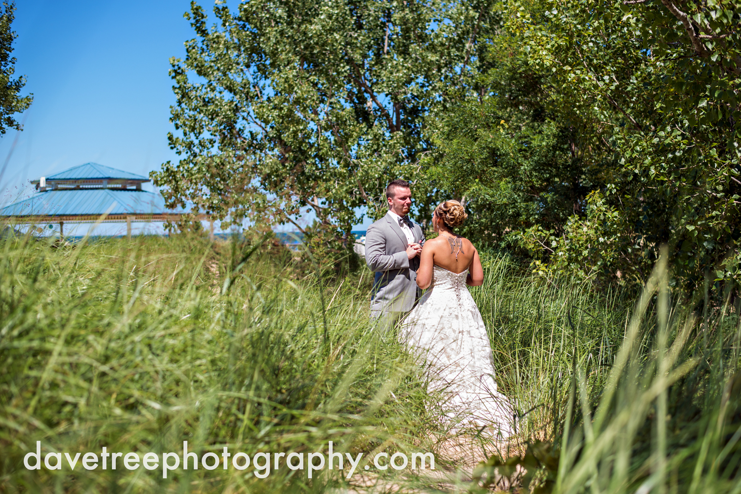 veranda_wedding_photographer_st_joseph_wedding_149.jpg