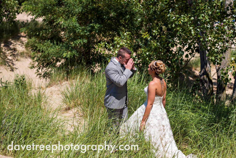 veranda_wedding_photographer_st_joseph_wedding_150.jpg