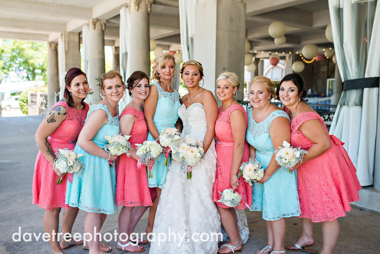 veranda_wedding_photographer_st_joseph_wedding_156.jpg