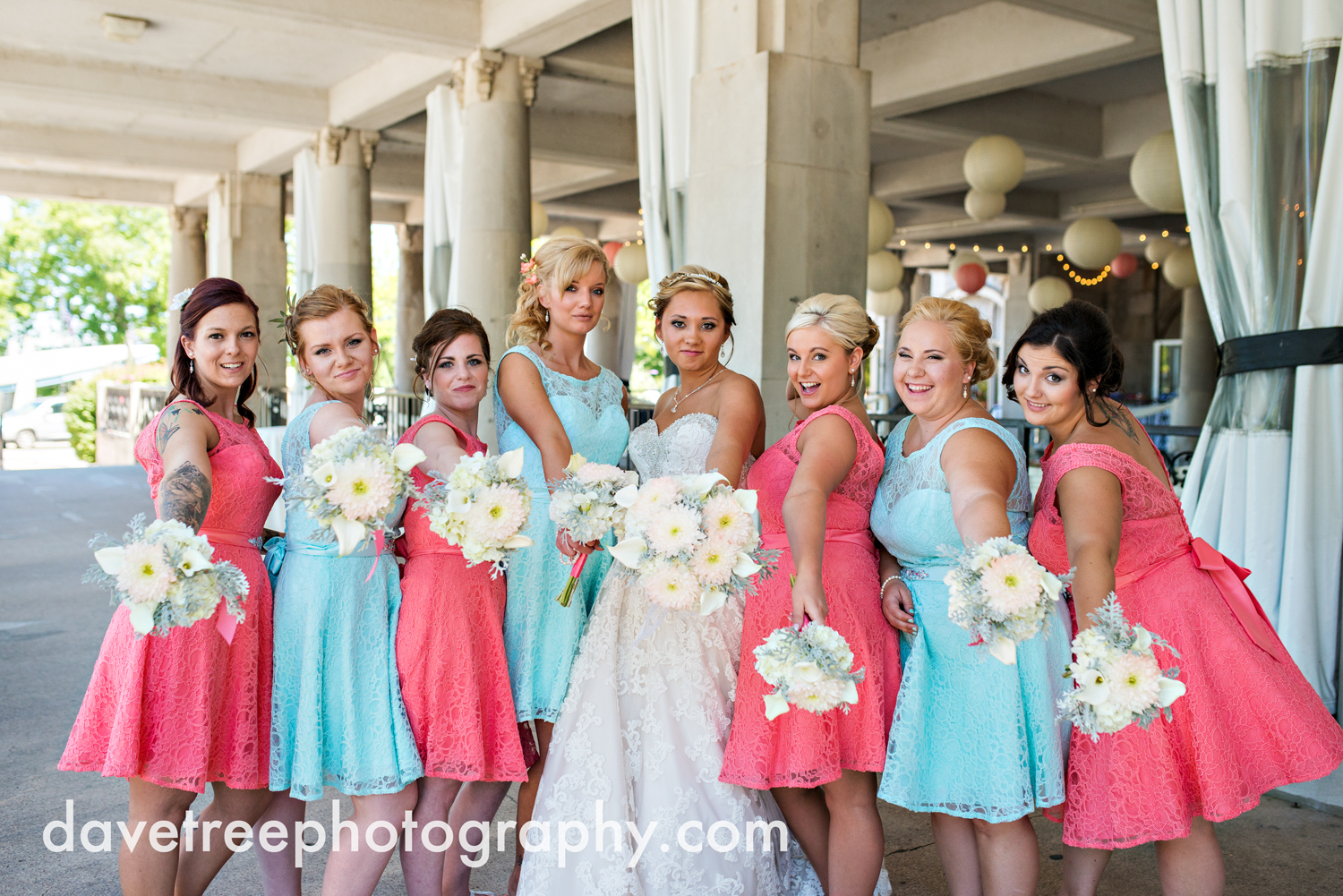veranda_wedding_photographer_st_joseph_wedding_157.jpg