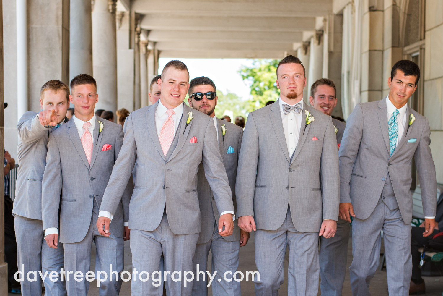 veranda_wedding_photographer_st_joseph_wedding_159.jpg