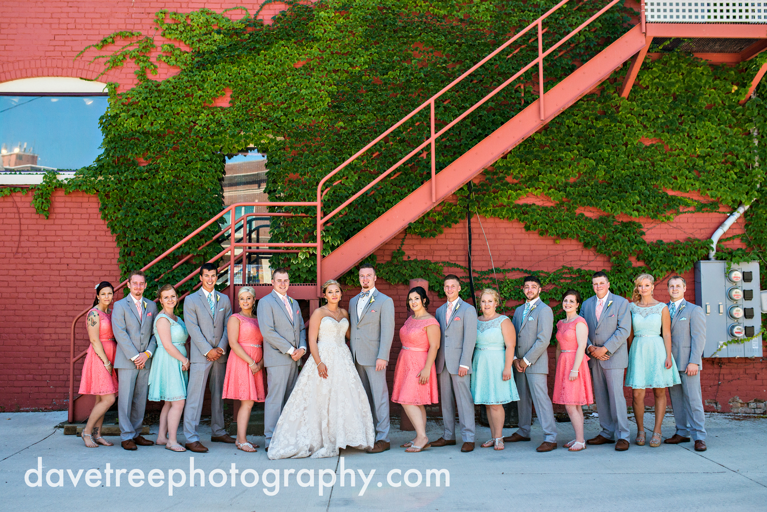 veranda_wedding_photographer_st_joseph_wedding_158.jpg
