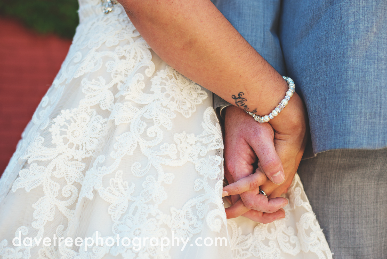 veranda_wedding_photographer_st_joseph_wedding_29.jpg