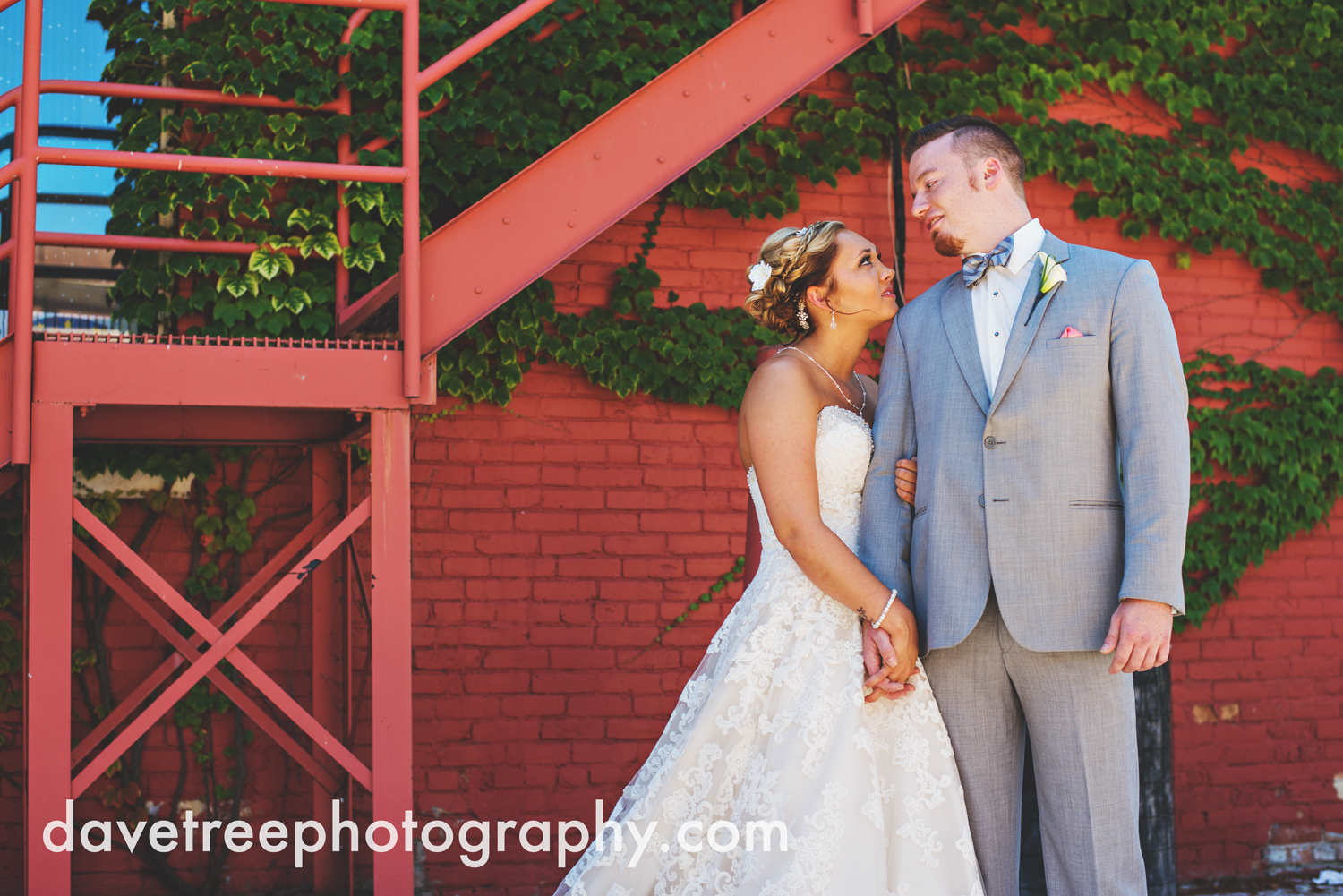 veranda_wedding_photographer_st_joseph_wedding_30.jpg