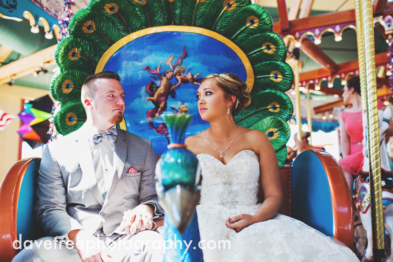 veranda_wedding_photographer_st_joseph_wedding_32.jpg