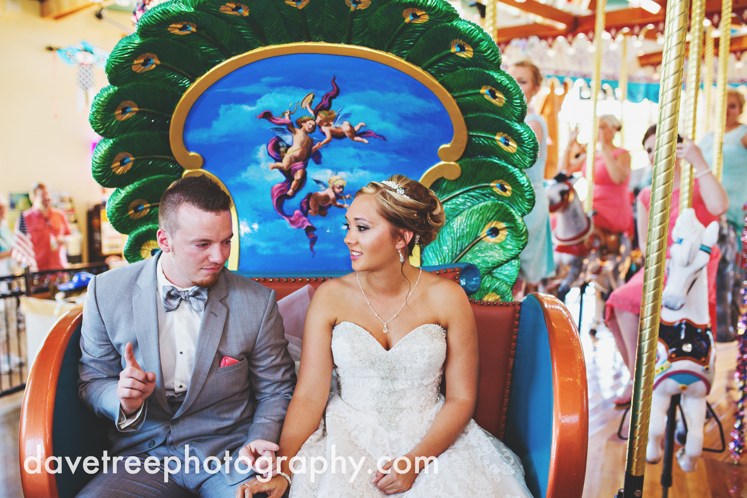 veranda_wedding_photographer_st_joseph_wedding_33.jpg