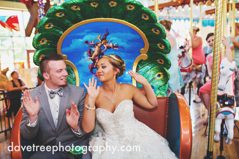 veranda_wedding_photographer_st_joseph_wedding_34.jpg