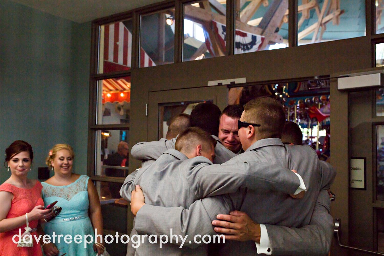 veranda_wedding_photographer_st_joseph_wedding_161.jpg
