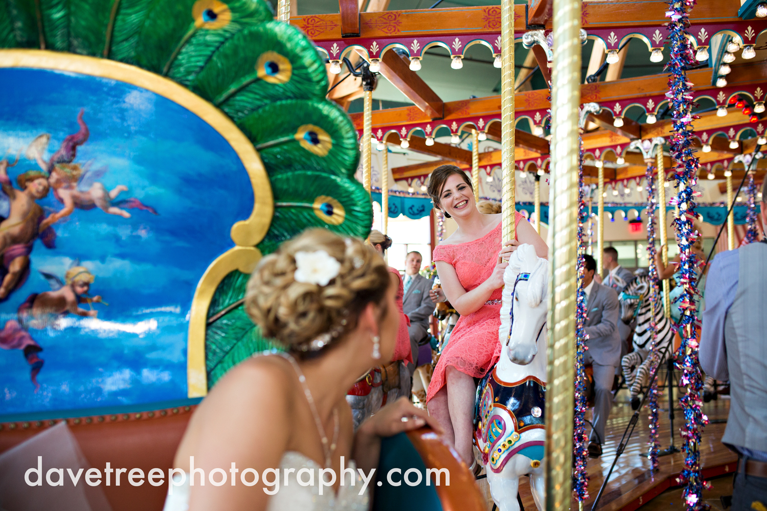 veranda_wedding_photographer_st_joseph_wedding_162.jpg