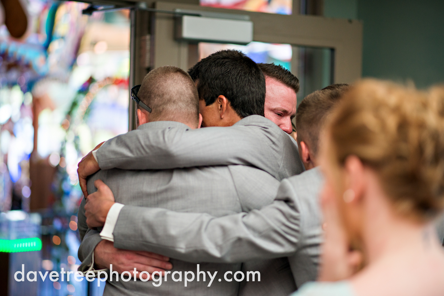 veranda_wedding_photographer_st_joseph_wedding_105.jpg