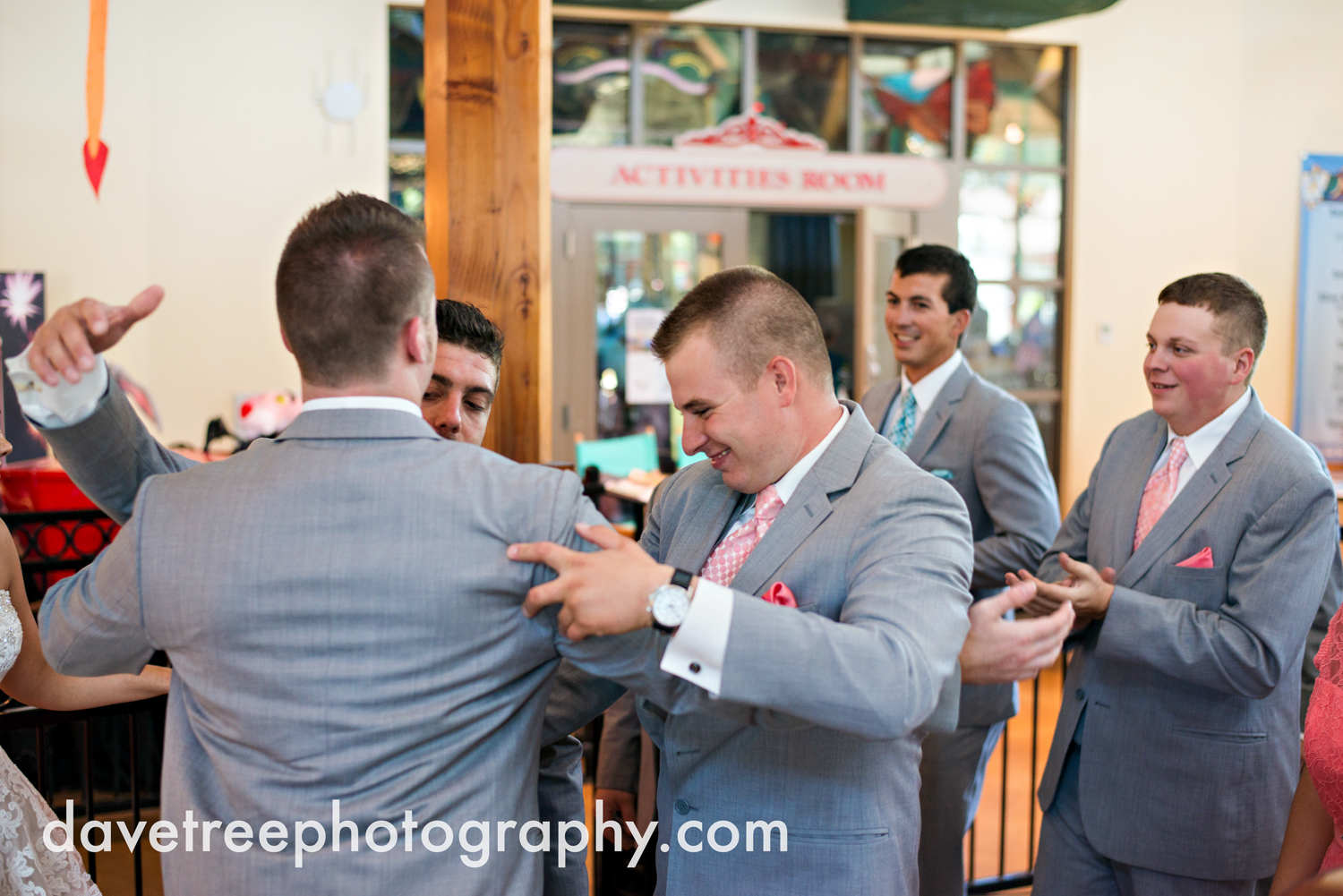 veranda_wedding_photographer_st_joseph_wedding_106.jpg