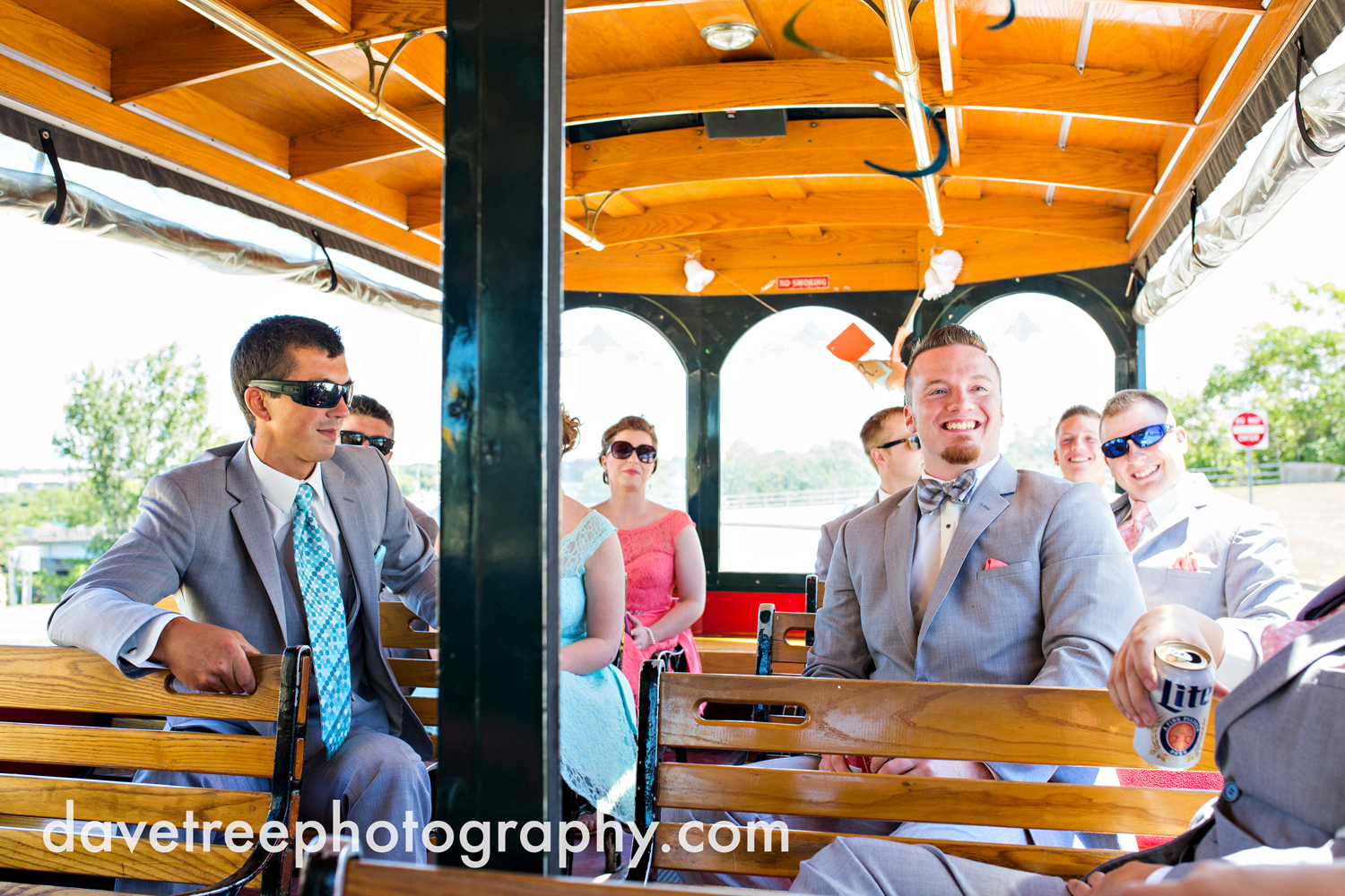 veranda_wedding_photographer_st_joseph_wedding_108.jpg
