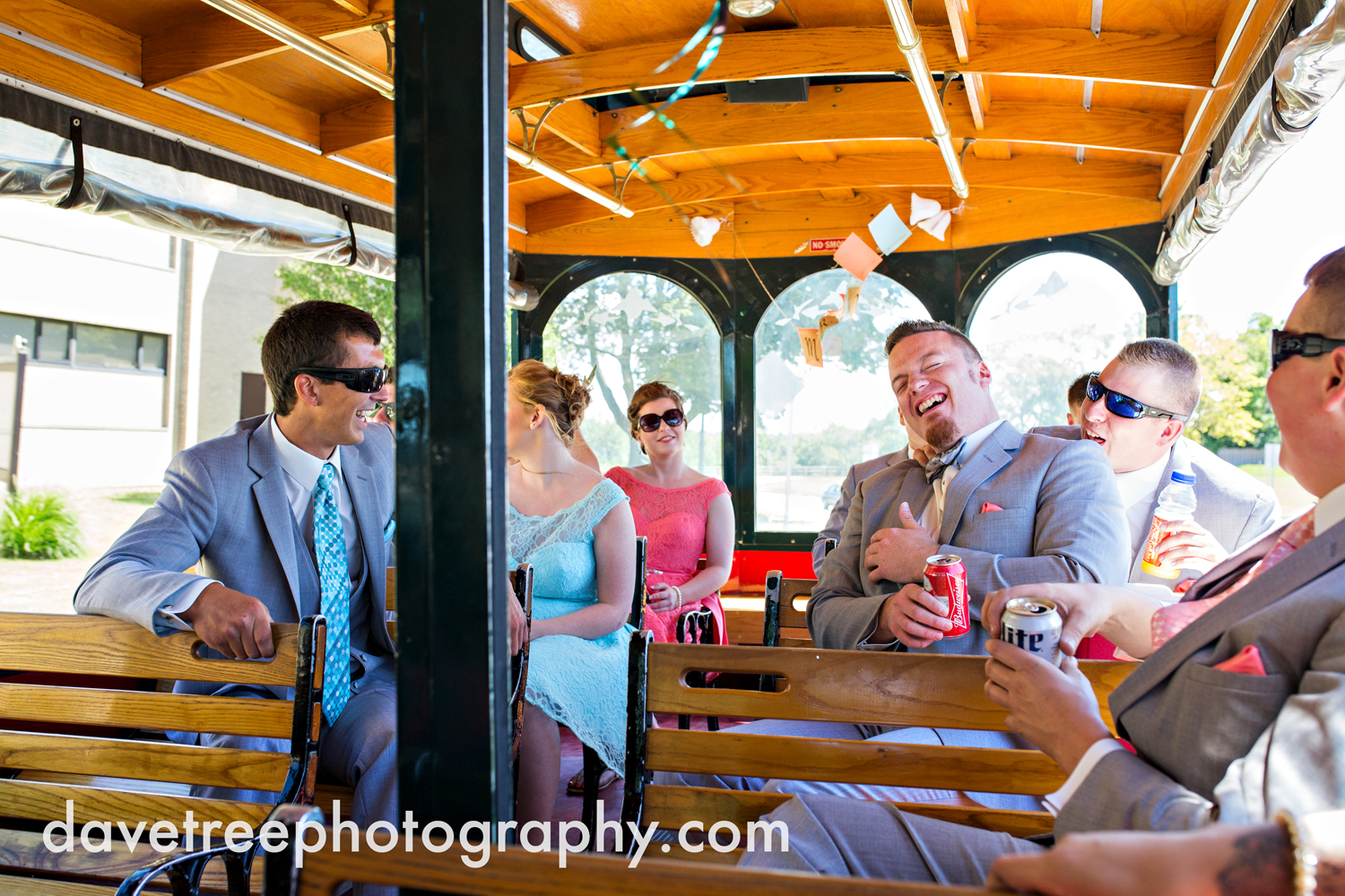 veranda_wedding_photographer_st_joseph_wedding_109.jpg