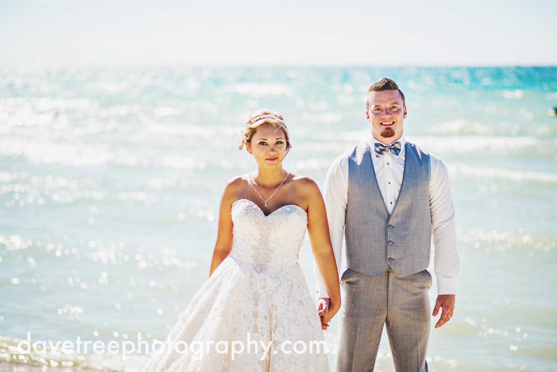 veranda_wedding_photographer_st_joseph_wedding_16.jpg