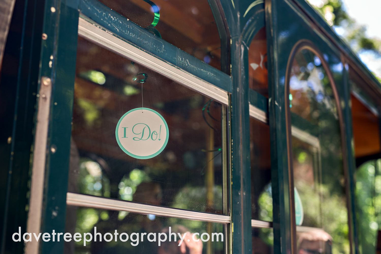 veranda_wedding_photographer_st_joseph_wedding_84.jpg