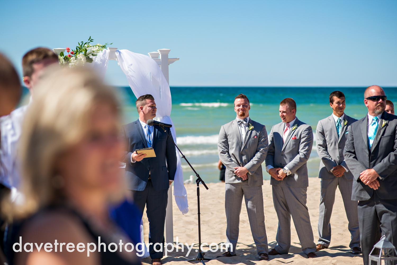 veranda_wedding_photographer_st_joseph_wedding_40.jpg