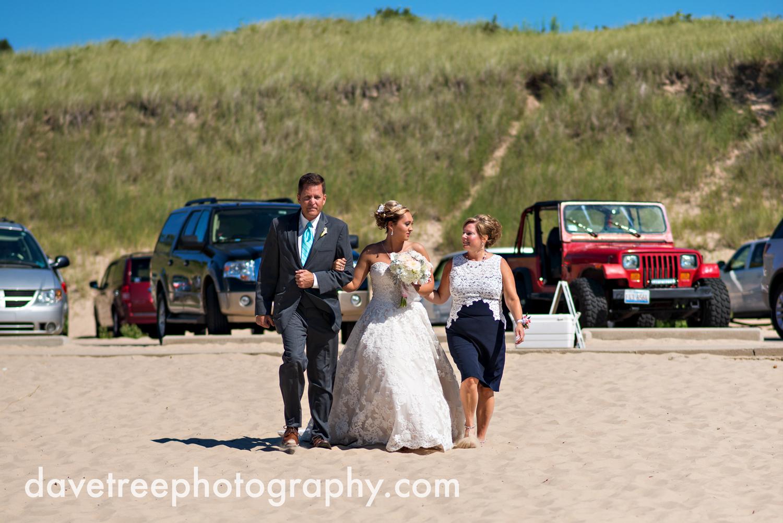 veranda_wedding_photographer_st_joseph_wedding_41.jpg