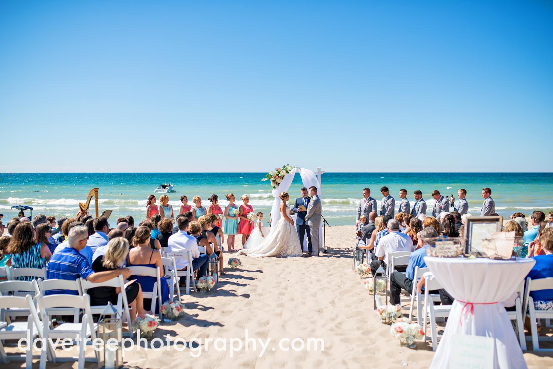 veranda_wedding_photographer_st_joseph_wedding_42.jpg