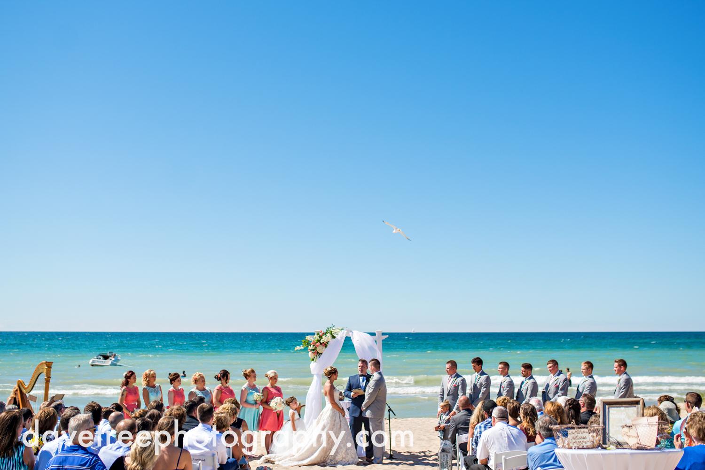 veranda_wedding_photographer_st_joseph_wedding_43.jpg