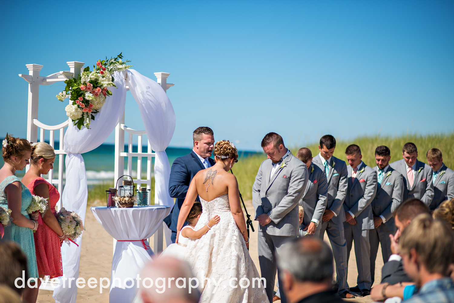 veranda_wedding_photographer_st_joseph_wedding_44.jpg