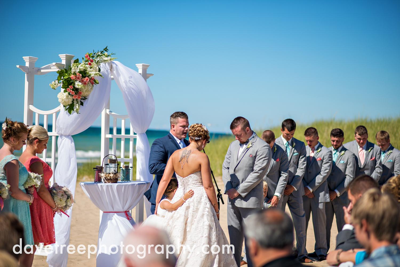 veranda_wedding_photographer_st_joseph_wedding_44.jpg