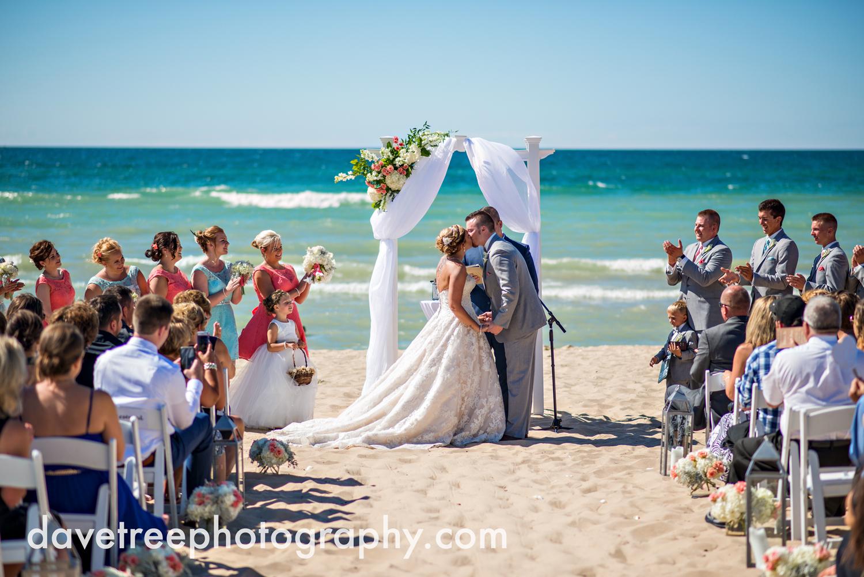 veranda_wedding_photographer_st_joseph_wedding_46.jpg