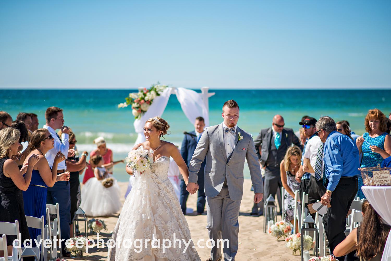 veranda_wedding_photographer_st_joseph_wedding_47.jpg