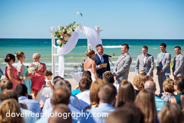 veranda_wedding_photographer_st_joseph_wedding_48.jpg
