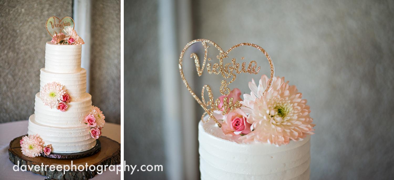 veranda_wedding_photographer_st_joseph_wedding_70.jpg