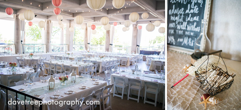 veranda_wedding_photographer_st_joseph_wedding_71.jpg