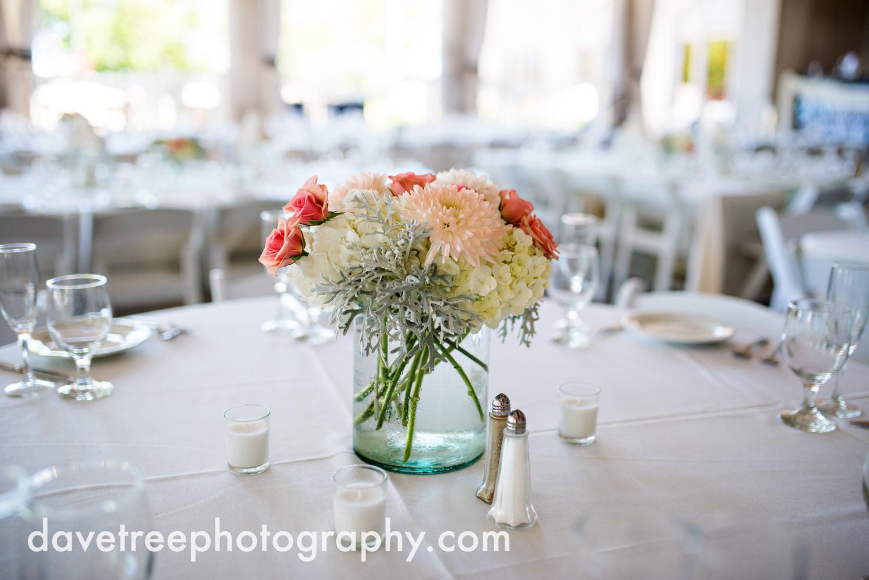 veranda_wedding_photographer_st_joseph_wedding_75.jpg