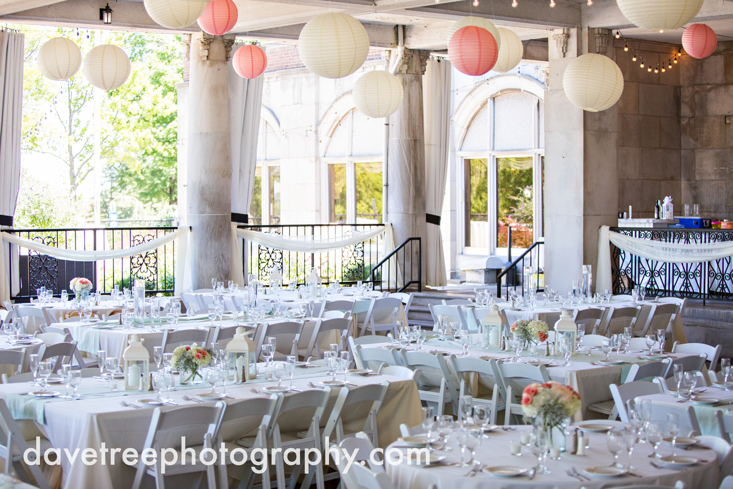 veranda_wedding_photographer_st_joseph_wedding_85.jpg