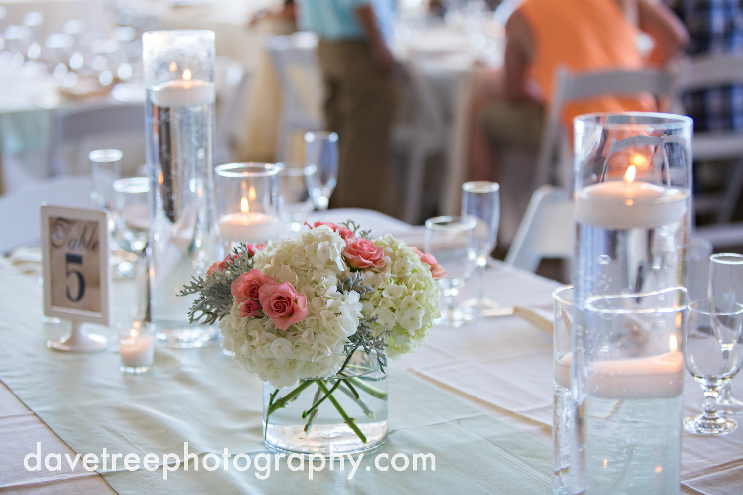 veranda_wedding_photographer_st_joseph_wedding_86.jpg