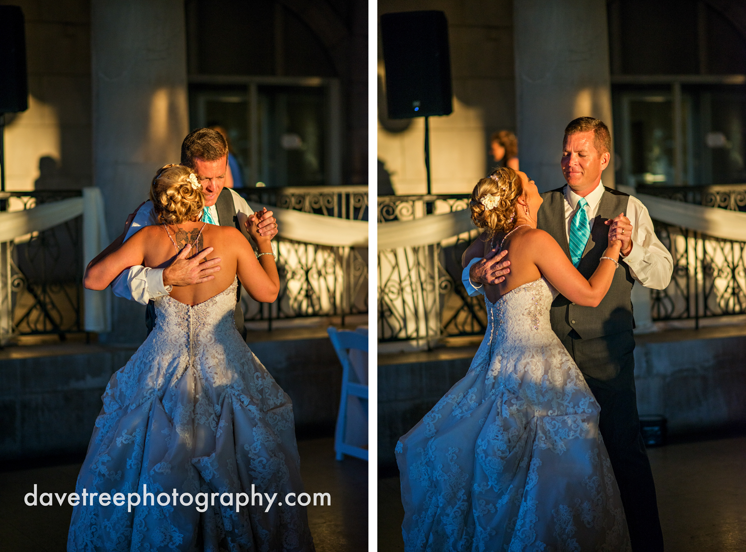 veranda_wedding_photographer_st_joseph_wedding_111.jpg