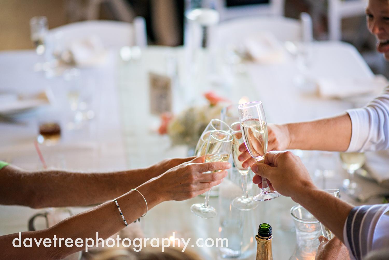 veranda_wedding_photographer_st_joseph_wedding_112.jpg