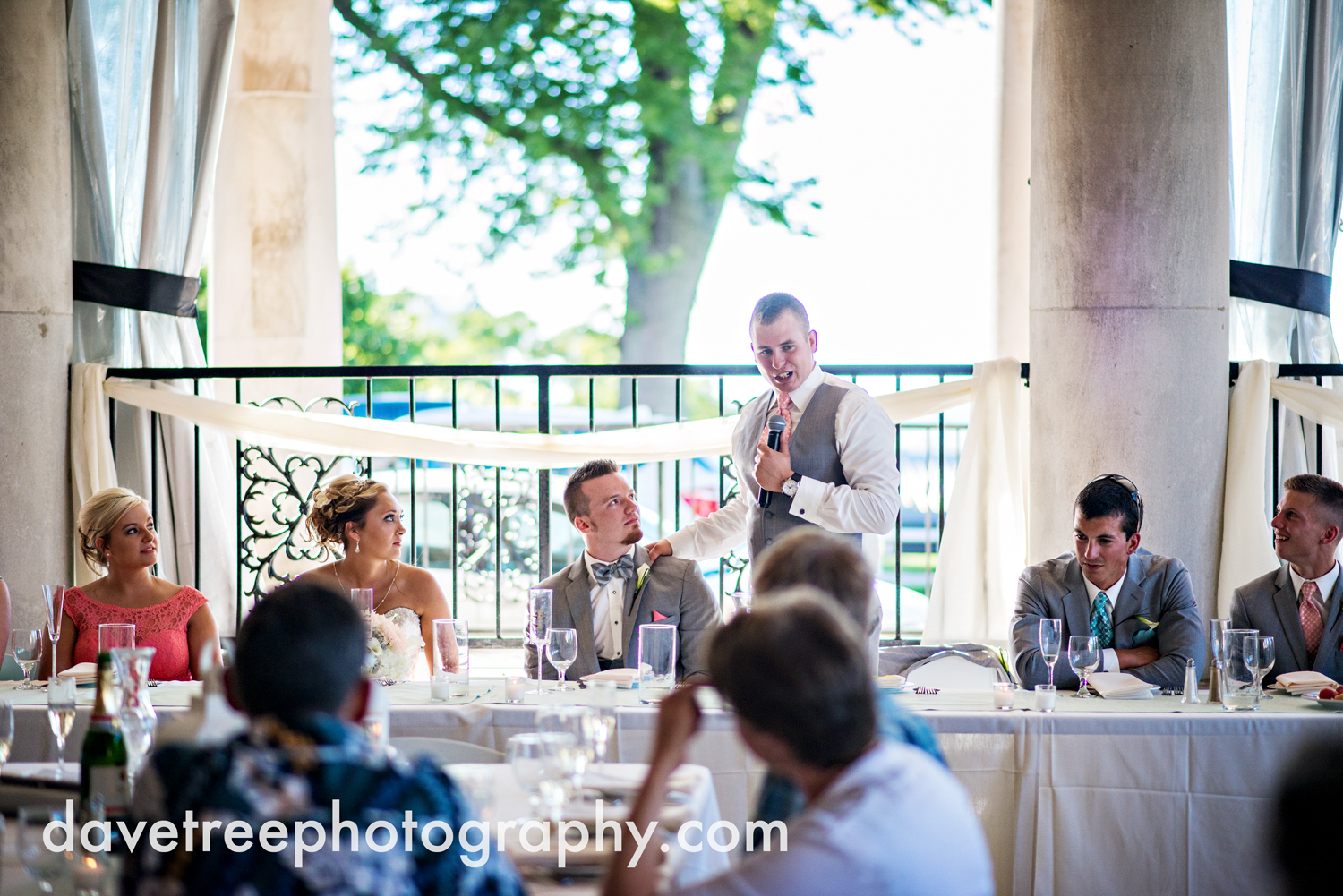 veranda_wedding_photographer_st_joseph_wedding_113.jpg