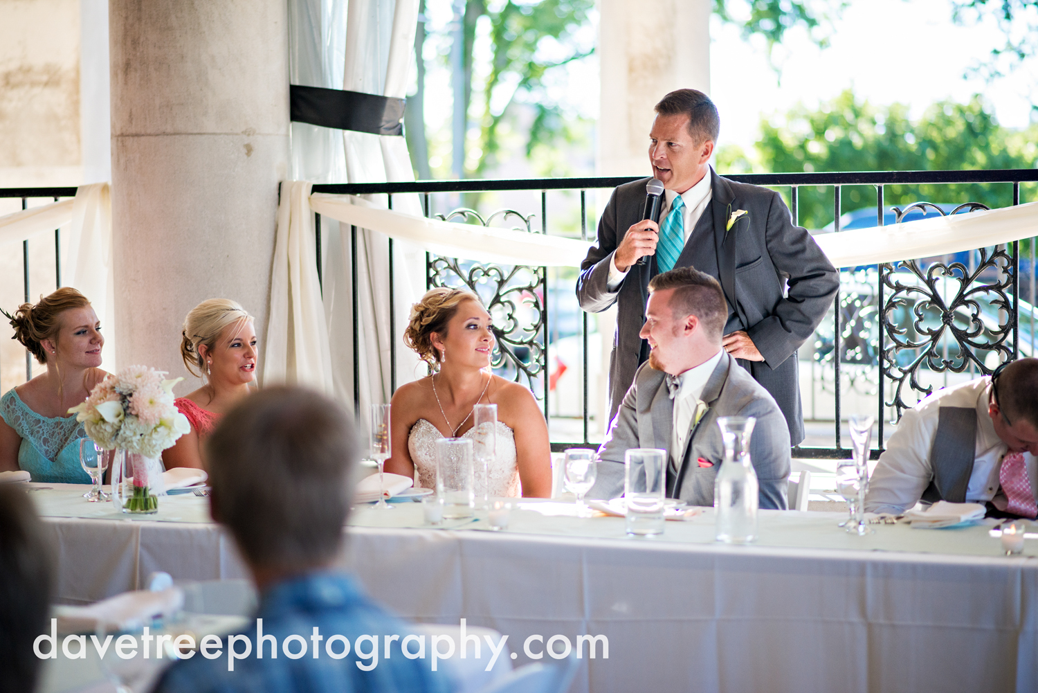 veranda_wedding_photographer_st_joseph_wedding_114.jpg