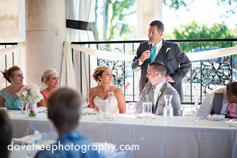 veranda_wedding_photographer_st_joseph_wedding_114.jpg