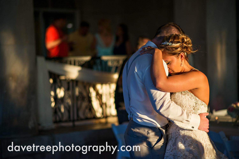 veranda_wedding_photographer_st_joseph_wedding_117.jpg