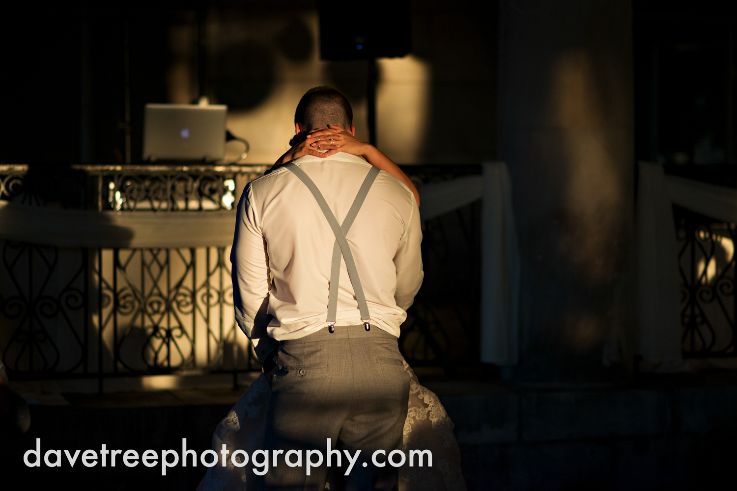 veranda_wedding_photographer_st_joseph_wedding_119.jpg