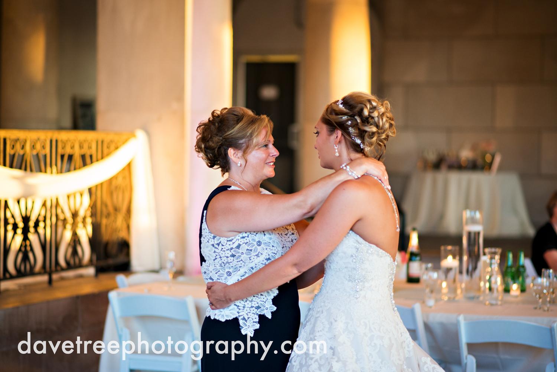 veranda_wedding_photographer_st_joseph_wedding_121.jpg