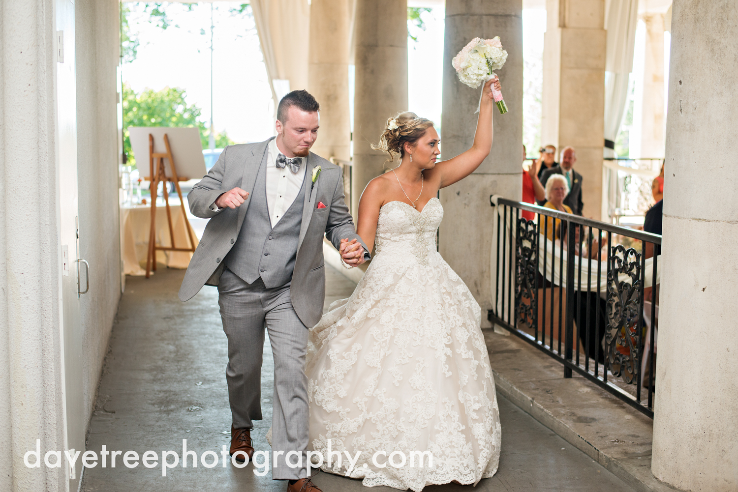 veranda_wedding_photographer_st_joseph_wedding_123.jpg