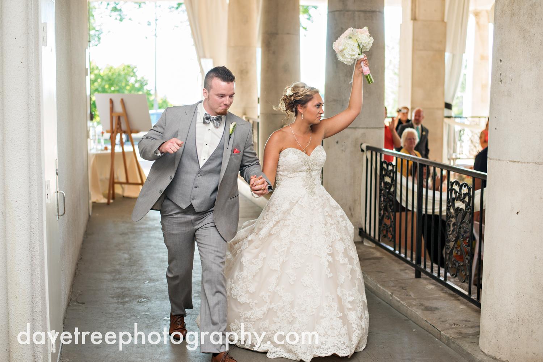 veranda_wedding_photographer_st_joseph_wedding_123.jpg